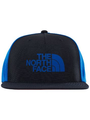 THE NORTH FACE 90S Rage Ball Cap