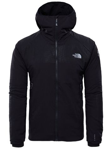 THE NORTH FACE Summit L3 Ventrix Hooded Outdoor Jacket
