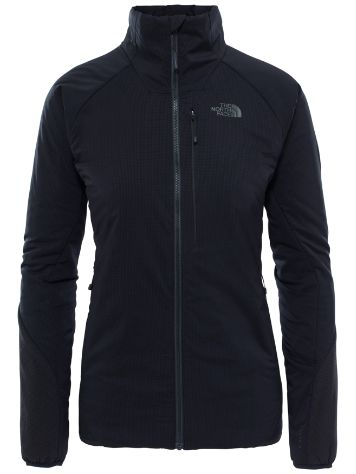 THE NORTH FACE Ventrix Chaqueta técnica