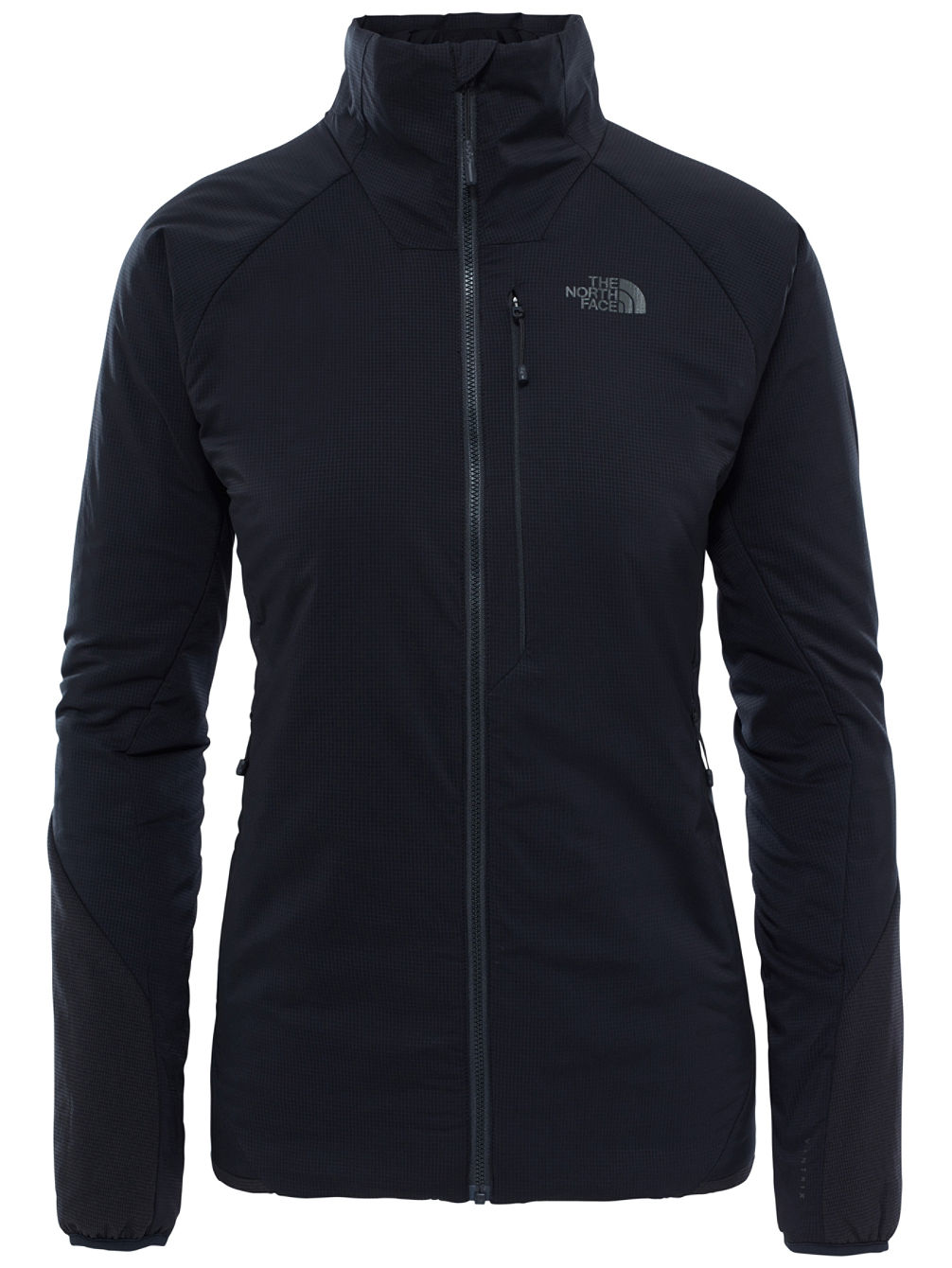 Ventrix Outdoor Jacket