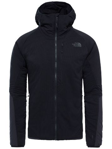 THE NORTH FACE Ventrix Hooded Outdoorjacke