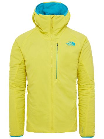 THE NORTH FACE Ventrix Hooded Outdoor jas