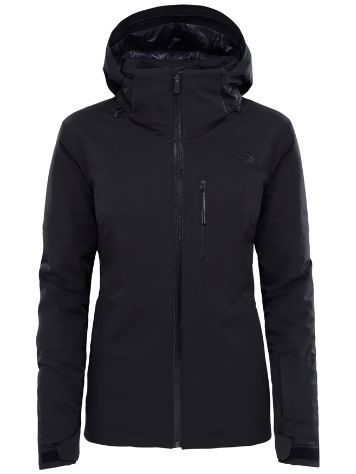 THE NORTH FACE Lenado Chaqueta
