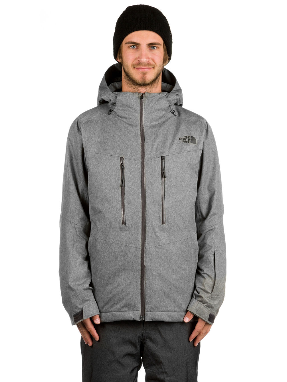 Compra THE NORTH FACE Chakal Giacca online su blue-tomato.com 201d4cd3a9eb