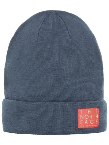THE NORTH FACE Dock Worker Gorro