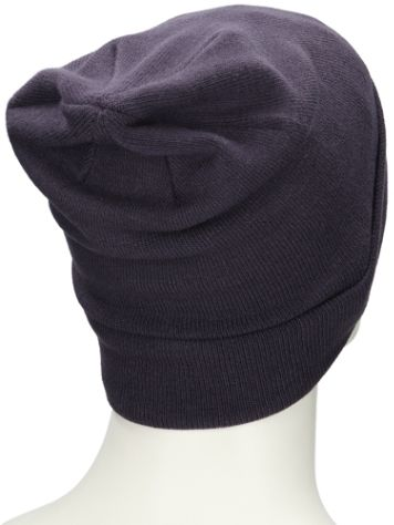 db1eb80041c Buy THE NORTH FACE Dock Worker Beanie online at Blue Tomato