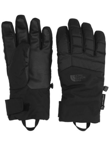 THE NORTH FACE Guardian Etip Guantes