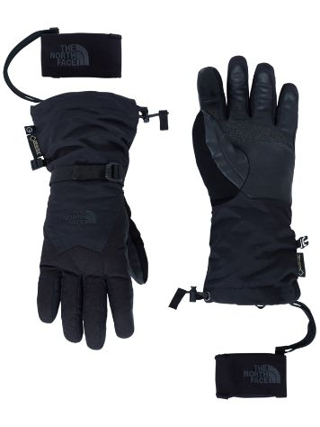 THE NORTH FACE Montana Gore-Tex Guantes