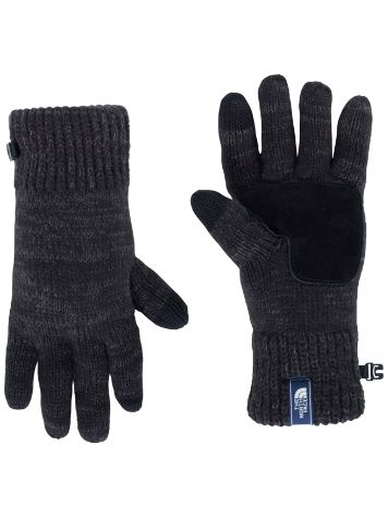 THE NORTH FACE Salty Dog Etip Handschuhe