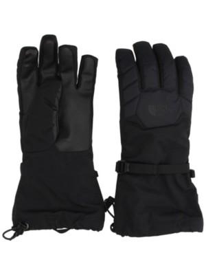 THE NORTH FACE Revelstoke Etip Gloves tnf black Gr. S