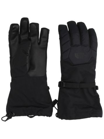 THE NORTH FACE Revelstoke Etip Guantes