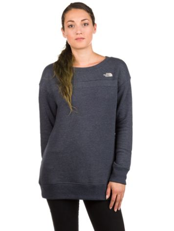THE NORTH FACE Cagoule Crew Sweater