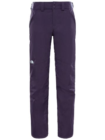 THE NORTH FACE Presena Pants