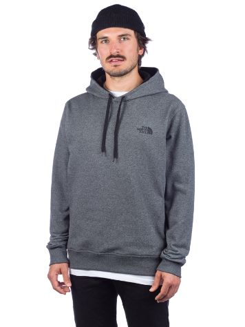 THE NORTH FACE Seas Drew Peak Sweat à Capuche