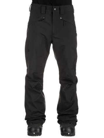 THE NORTH FACE Straight Six Pantalones