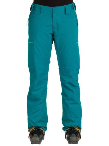 THE NORTH FACE Powdance Pants