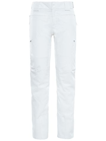 THE NORTH FACE Powdance Pantalones