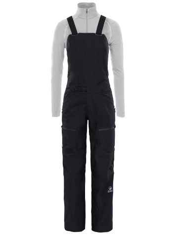 THE NORTH FACE Fuse Brigndine Bib Pants