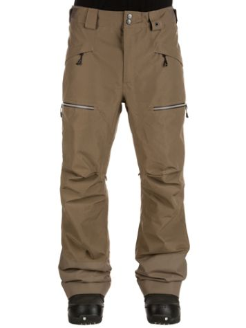 THE NORTH FACE Powder Guide Pants