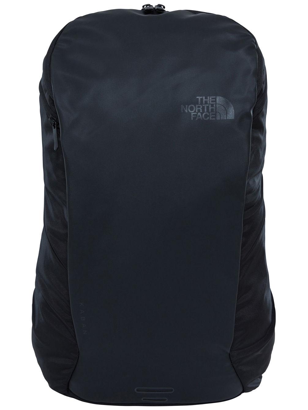2e08c5b65 Kaban Backpack