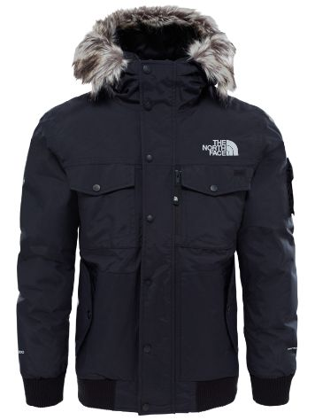 THE NORTH FACE Gotham Jacke