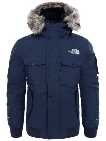 THE NORTH FACE Gotham Chaqueta