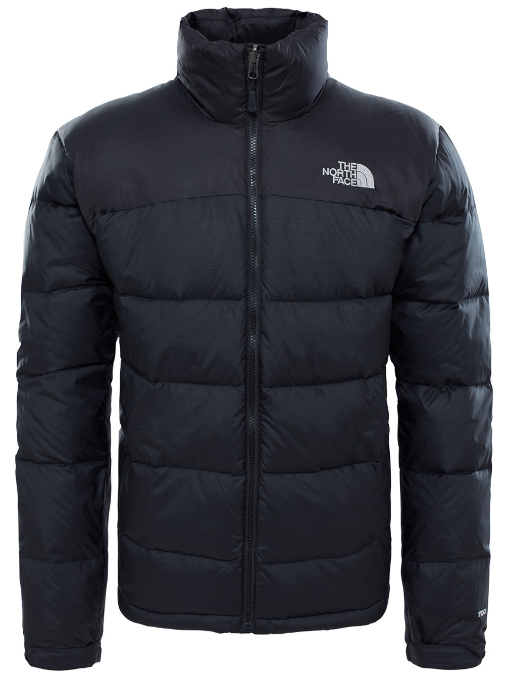 468088bdc Nuptse 2 Jacket