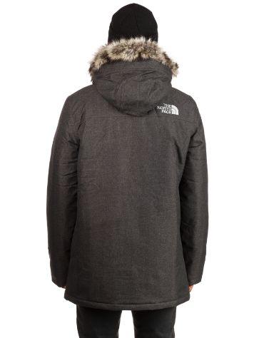 83de48998af1d1 Buy THE NORTH FACE Zaneck Jacket online at Blue Tomato