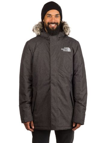 THE NORTH FACE Zaneck Jacke