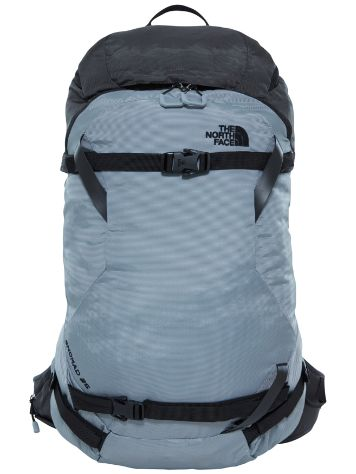 THE NORTH FACE Snomad 26L Rucksack