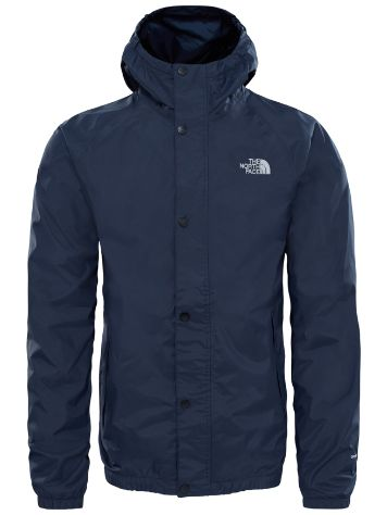 THE NORTH FACE Berkeley Shell Jas