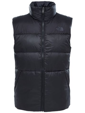 THE NORTH FACE Nuptse III Chaleco