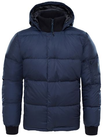 THE NORTH FACE Bedford Down Bomber Jacke