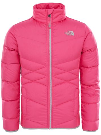 THE NORTH FACE Andes Down Jacket Girls