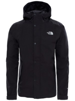 Berkeley Gore Tex Jacket