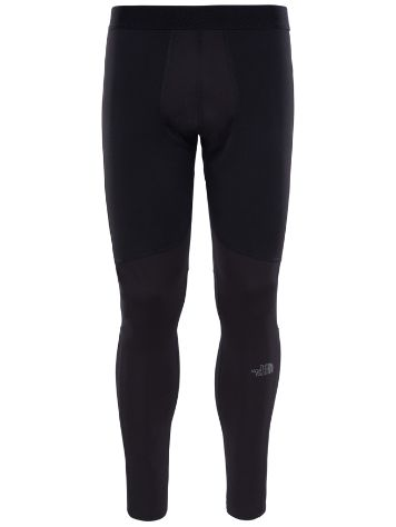 THE NORTH FACE Brave The Cold Tight Tech Pants