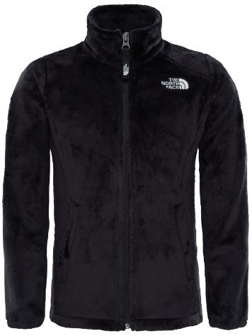 THE NORTH FACE Osolita Fleece jas meisjes