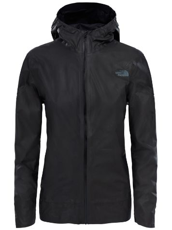 THE NORTH FACE Hyperair Gore-Tex Trail Windbreaker