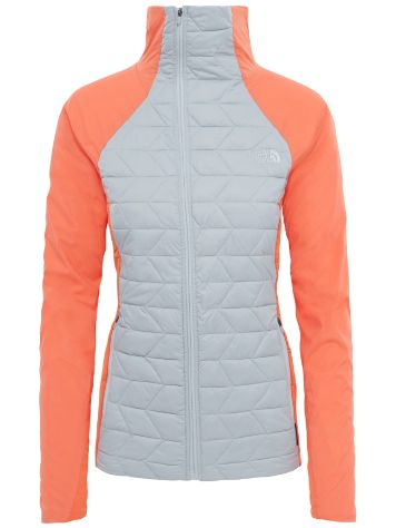 THE NORTH FACE Thermbl Active Cortaviento