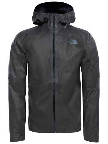 THE NORTH FACE Hyperair Gtx Cortaviento