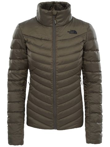 THE NORTH FACE Tanken Ins Outdoor Jacket