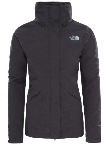 THE NORTH FACE Naslund Tri Chaqueta técnica