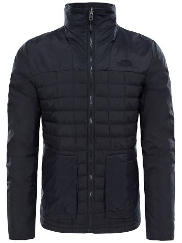 THE NORTH FACE Thermoball Full Zip Outdoor jas