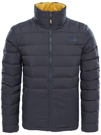 THE NORTH FACE Peakfrontier Outdoor jas