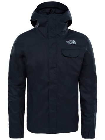 THE NORTH FACE Tanken Tri Giacca Outdoor