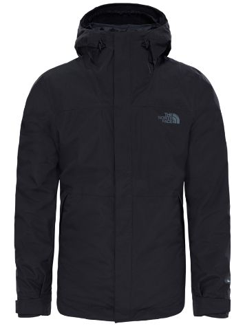 THE NORTH FACE Naslund Triclimate Outdoorjacke