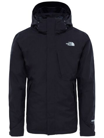 THE NORTH FACE Mountain Light Triclimate Outdoor Jacket