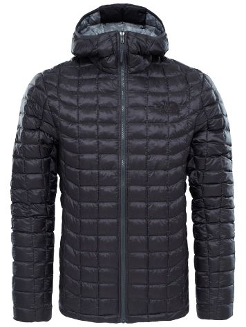 THE NORTH FACE Thermoball Hd Chaqueta técnica