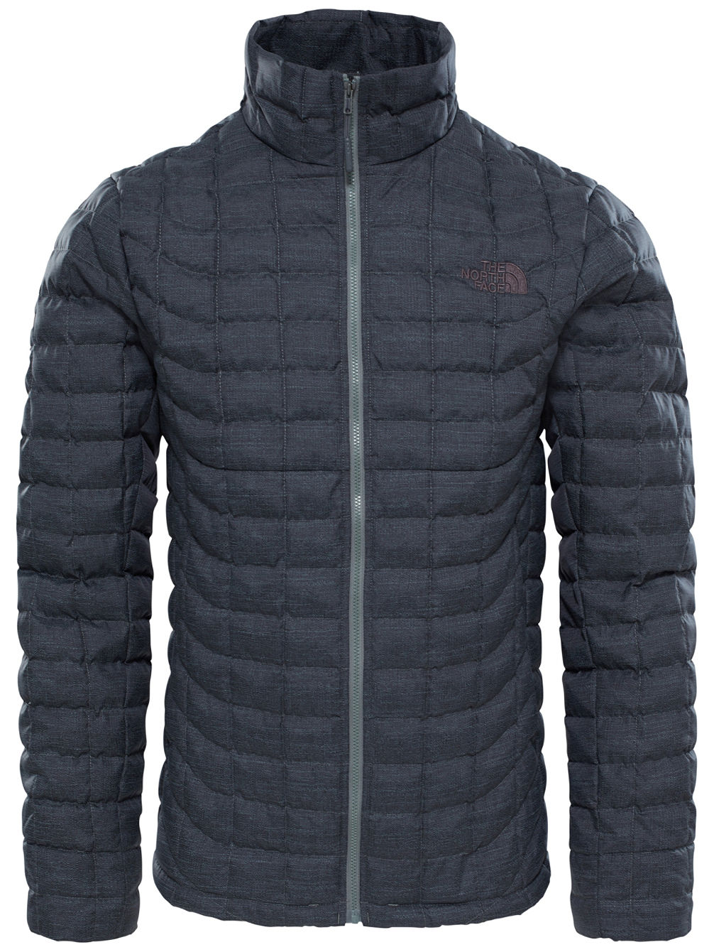 Thermoball Fz Outdoor Jacket