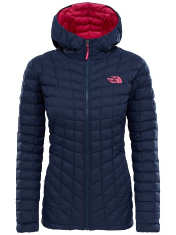 THE NORTH FACE Thermoball Hooded Chaqueta técnica